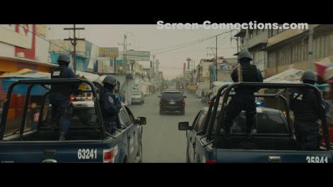 Sicario-Blu-ray.Image-06
