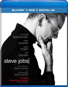 Steve.Jobs-Blu-ray.Cover