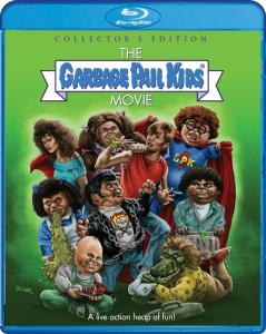 The.Garbage.Pail.Kids.Movie-CE-Blu-ray.Cover