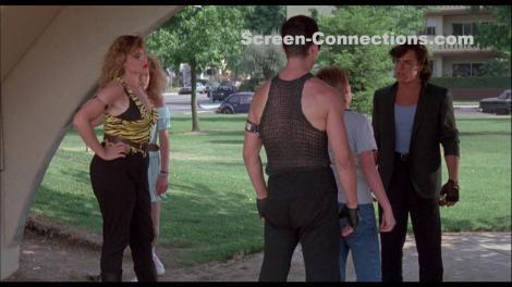 The.Garbage.Pail.Kids.Movie-CE-Blu-ray.Image-01