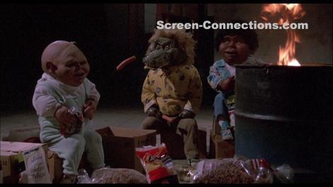 The.Garbage.Pail.Kids.Movie-CE-Blu-ray.Image-02