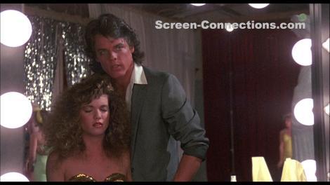 The.Garbage.Pail.Kids.Movie-CE-Blu-ray.Image-05