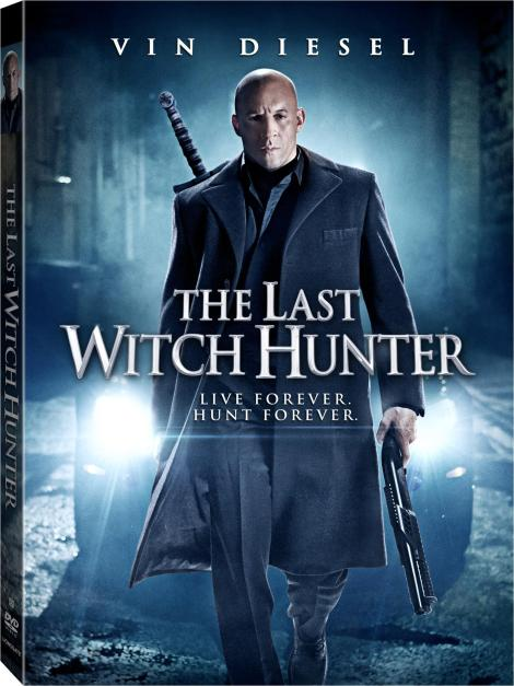 The.Last.Witch.Hunter-DVD.Cover