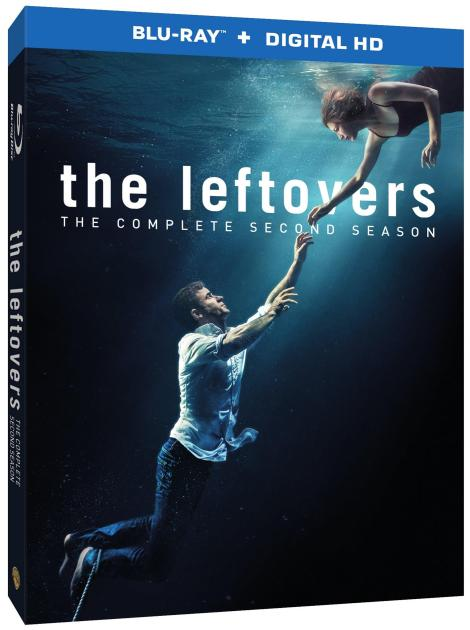 The.Leftovers.Season.2-Blu-ray-Cover-Side