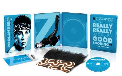 Zoolander.The.Blue.Steelbook.Giftset-Blu-ray.Beauty.Shot