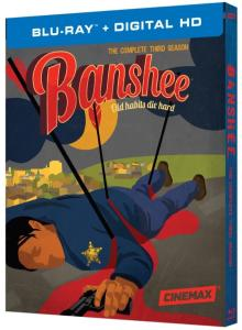 Banshee.Season.3-Blu-ray.Cover-Side