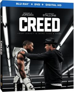 Creed-Blu-ray.Cover-Side
