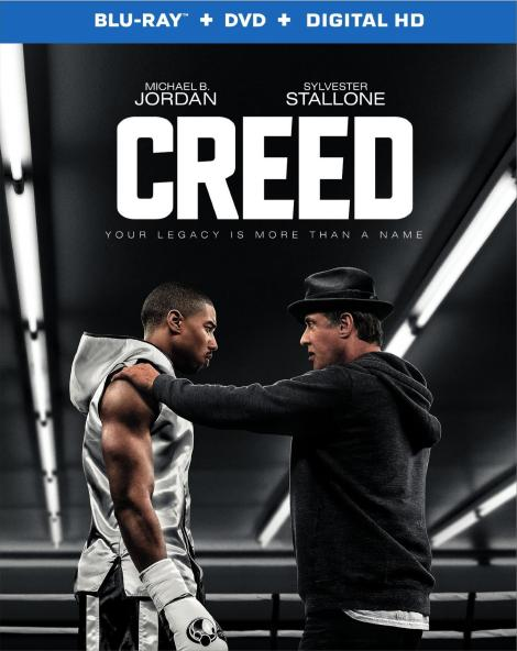 Creed-Blu-ray.Cover
