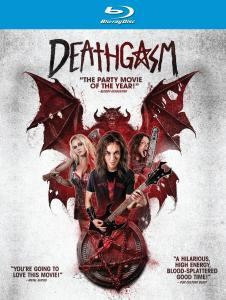 Deathgasm-Blu-ray.Cover