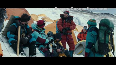 Everest-2D.Blu-ray.Image-01