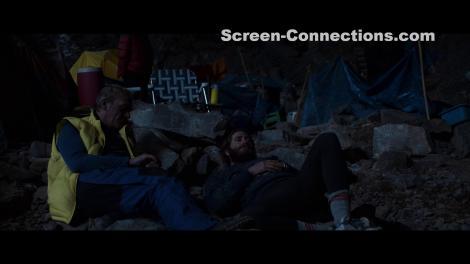 Everest-2D.Blu-ray.Image-02