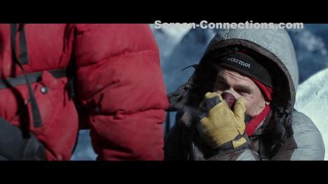 Everest-2D.Blu-ray.Image-03