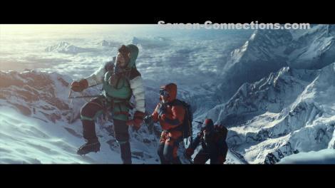 Everest-2D.Blu-ray.Image-06