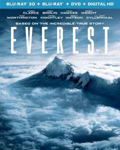 Everest-3D.Blu-ray.Cover