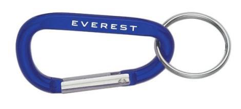 Everest.LE-Carabiner