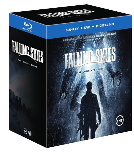 Falling.Skies-Complete.Series-Blu-ray.Cover