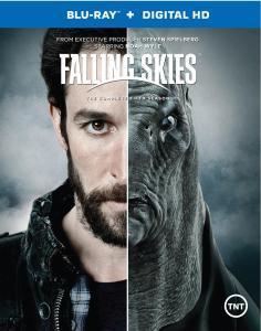 Falling.Skies.Season.5-Blu-ray.Cover