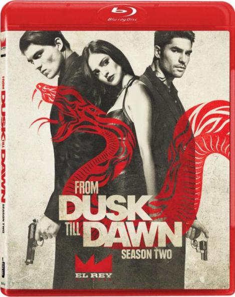From.Dusk.Till.Dawn.Season.2-Blu-ray.Cover-Side