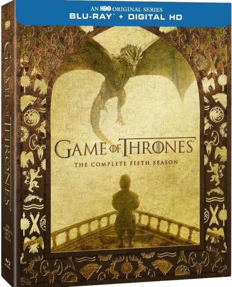 Game.Of.Thrones.Season.5-Blu-ray.Cover