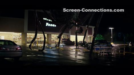 Goosebumps-2D.Blu-ray.Image-05