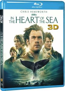 In.The.Heart.Of.The.Sea-3D.Blu-ray.Cover-Side
