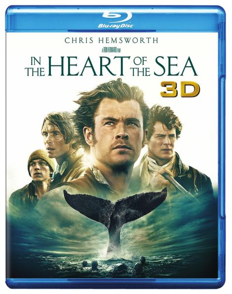 In.The.Heart.Of.The.Sea-3D.Blu-ray.Cover