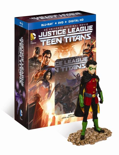 Justice.League.Vs.Teen.Titans-Deluxe.Blu-ray.Cover-Side