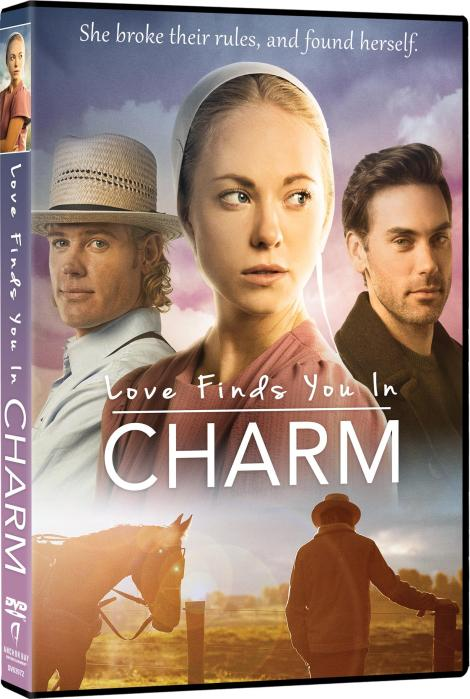 Love.Finds.You.In.Charm-DVD.Cover-Side