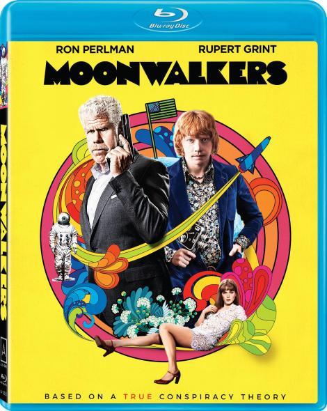 Moonwalkers-Blu-ray.Cover