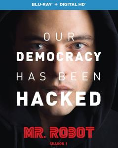 Mr.Robot.Season.1-Blu-ray.Cover