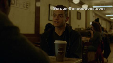 Mr.Robot.Season.1-Blu-ray.Image-01