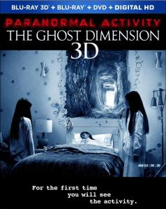 Paranormal.Activity.The.Ghost.Dimension-3D.Blu-ray-Cover