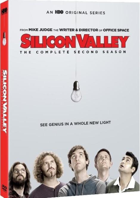 Silicon.Valley.Season.2-DVD.Cover-Side