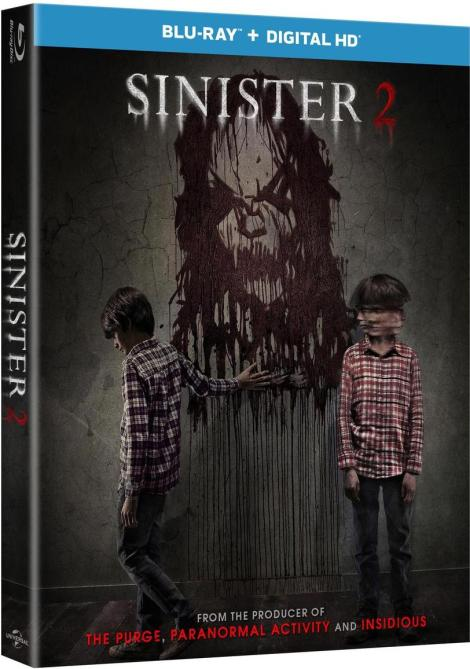 Sinister.2-Blu-ray.Cover-Side