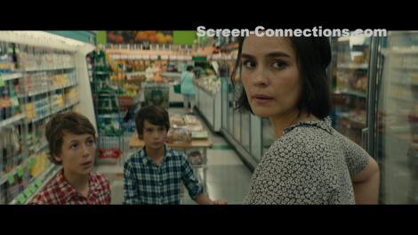 Sinister.2-Blu-ray.Image-01