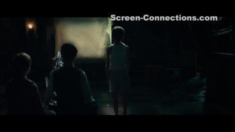 Sinister.2-Blu-ray.Image-04