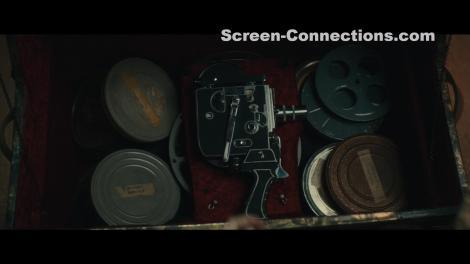 Sinister.2-Blu-ray.Image-05