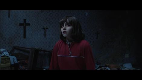 The.Conjuring.2.The.Enfield.Poltergeist-Teaser.Trailer-Image-03
