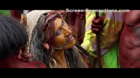 The.Green.Inferno-Blu-ray.Image-03