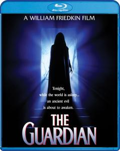 The.Guardian.1990-Blu-ray.Cover