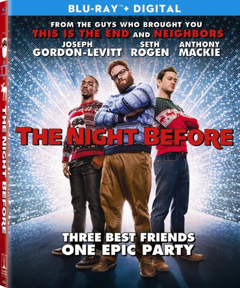 The.Night.Before-Blu-ray.Cover