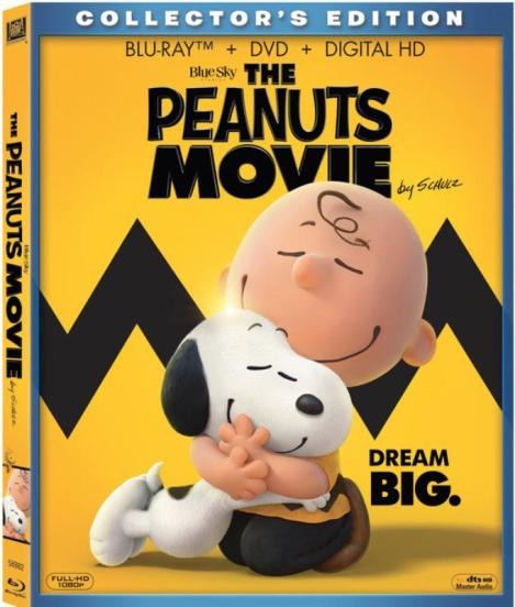 The.Peanuts.Movie-Blu-ray.Cover