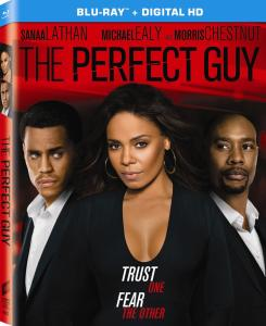 The.Perfect.Guy-Blu-ray.Cover