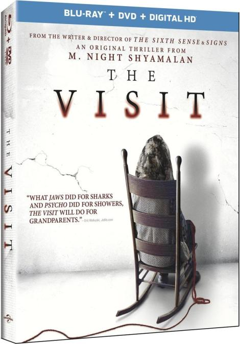 The.Visit-Blu-ray.Cover