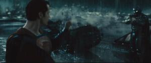 Batman.V.Superman.Dawn.Of.Justice-Final.Trailer.Image-01