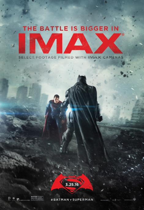 Batman.V.Superman.Dawn.Of.Justice-IMAX.Poster