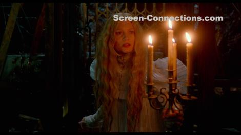 Crimson.Peak-Blu-ray.Image-04