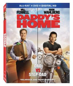 Daddy's.Home-Blu-ray.Cover-Side