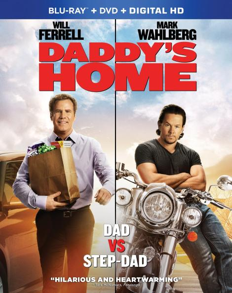 Daddy's.Home-Blu-ray.Cover