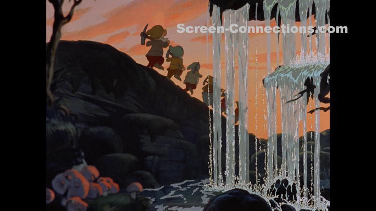 Disney's.Snow.White.And.The.Seven.Dwarfs-Signature-Blu-ray.Image-04